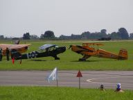 Piper_Cub_SP-_i_Jungman_SP-.JPG