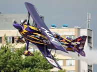 AVIAT_S-2S_PITTS_SPECIAL_TC-ABS_02.jpg