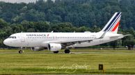 A_320-214WL_F-HEPJ_AirFrance01.jpg