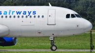 A_320-214_SP-IAA_YesAirways06.jpg