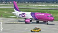 A_320-232_HA-LPL_WizzAir02.jpg