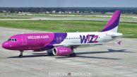 A_320-232_HA-LPL_WizzAir03.jpg