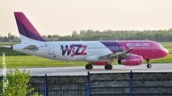 A_320-232_HA-LPM_WizzAir01.jpg
