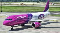 A_320-232_HA-LPQ_WizzAir01.jpg