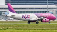 A_320-232_HA-LPQ_WizzAir02.jpg
