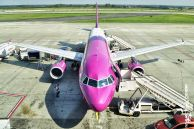 A_320-232_HA-LPR_WizzAir01.jpg