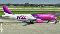 A_320-232_HA-LPR_WizzAir02.jpg