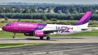 A_320-232_HA-LPR_WizzAir03.jpg