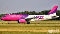 A_320-232_HA-LPZ_WizzAir02.jpg