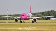 A_320-232_HA-LPZ_WizzAir03.jpg
