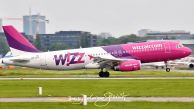 A_320-232_HA-LPZ_WizzAir04.jpg