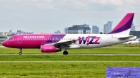 A_320-232_HA-LPZ_WizzAir05.jpg