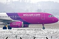 A_320-232_HA-LPZ_WizzAir_00.jpg