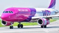 A_320-232_HA-LWH_WizzAir02.jpg