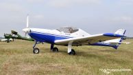 AeroSpool_Dynamic_WT9_SP-SHEL01.jpg