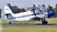 An-2R_Colt_SP-WWLZUAM01.jpg