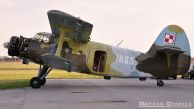 An-2_Colt_PolAF_1465_SP-DNO_01~0.jpg