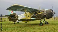 An-2_Colt_PolAF_1465_SP-DNO_02.jpg
