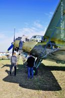 An-2_Colt_PolAF_1465_SP-DNO_08.jpg