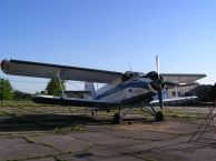 An-2_Colt_SP-ANR_AM_01.jpg