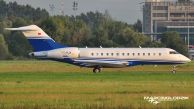 BD-700_Global_5000_TC-MJA_MNGJet01.jpg