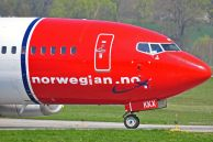 B_737-33S_LN-KKX_Norwegian_no_00.jpg