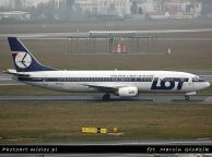 B_737-45D_SP-LLC_LOT_04.jpg