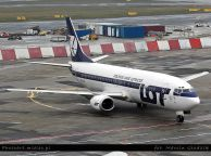 B_737-45D_SP-LLC_LOT_05.jpg