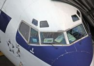 B_737-45D_SP-LLC_LOT_10.jpg