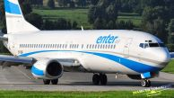 B_737-4C9_SP-ENF_EnterAir_06.jpg