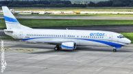 B_737-4Q8_SP-ENE_EnterAir02.jpg