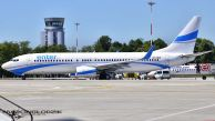 B_737-86JWL_SP-ENW_EnterAir04.jpg