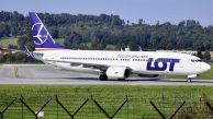 B_737-89P_SP-LWC_LOT01.jpg