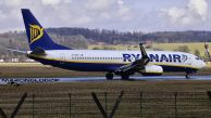 B_737-8AS_EI-DAP_Ryanair04.jpg