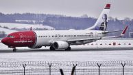 B_737-8JPWL_LN-NOT_NorwegianCom01.jpg