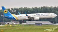 B_737-94XERWL_TC-SKP_UkraineInternationalAirlines01.jpg