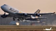 B_747-446_N465MC_Atlas_Air_04.jpg