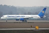 B_757-25F_G-FCLD_ThomasCook_00.jpg