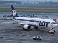 B_767-25DER_SP-LOB_LOT_15.jpg