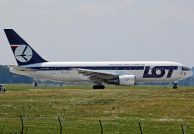 B_767-25DER_SP-LOB_LOT_17.jpg
