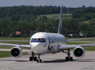 B_767-35DER_SP-LPB_LOT_01.jpg
