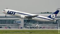 B_767-35DER_SP-LPB_LOT_17.jpg