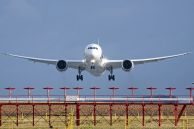 B_787-85D_Dreamliner_SP-LRB_LOT_00.jpg