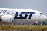 B_787-85D_Dreamliner_SP-LRB_LOT_10.jpg
