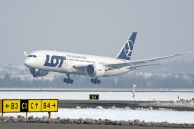 B_787-85D_Dreamliner_SP-LRB_LOT_12.jpg
