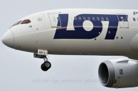 B_787-85D_Dreamliner_SP-LRB_LOT_17.jpg