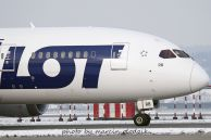 B_787-85D_Dreamliner_SP-LRB_LOT_24.jpg