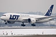 B_787-85D_Dreamliner_SP-LRB_LOT_28.jpg