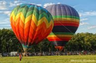 Balloon_Works_Firefly_7B_SP-BBB_01.jpg
