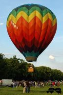 Balloon_Works_Firefly_7B_SP-BBB_02.jpg